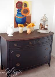 Painting Furniture with Milk Paint Americas Best Furniture