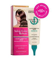 Best Hair Color Color Enhancer TotalBeauty Awards 2017 Best Hair