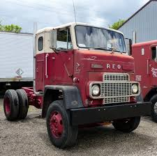 REO Turbo Diesel COE | Cincinnati Chapter Of The American Tr… | Flickr Diamond Reo Trucks Lookup Beforebuying 1973 Reo Royale For Sale Autabuycom 1938 Speedwagon Sw Ohio This Truck Is Being Stored Flickr Reo 1929 Truck Starting Up Youtube 1972 Dc101 Trucks T And Tr Bangshiftcom No Not The Band 1948 Speed Wagon Is Packing Worlds Toughest Old Of The Crowsnest Off Beaten Path With Chris Connie Amazoncom Amt 125 Scale Tractor Model Kit Toys Games 1936 Ad01 Otto Mobile Pinterest Ads Cars C10164d Tandem Axle Cab Chassis For Sale By Single Axle Dump Walk Around