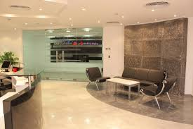 100 Mundi Design IDRAK Home
