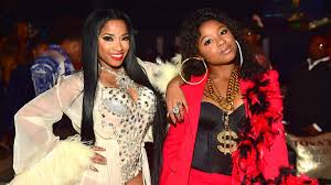 Square Up: Watch Toya Wright Defend Reginae Carter Against A Hater ... Former President Jimmy Carter Cuts Trip Short Because Of Illness Filming In Atlanta Movies And Tv Shows Filming Georgia Now Square Up Watch Toya Wright Defend Reginae Against A Hater Top 5 Macon Urban Legends Debunked Part 2 About Shimmers For Prom2017 See The Growing Hip Sebastian Stan Wikipedia Nina Dobrev Autograph Signing Photos Images Getty Hop Official Trailer We Tv Youtube News Suspect August Shooting Dekalb Wanted Barack Obamas Foreign Policy Accomplishments Gloria Govan And Matt Barnes Celebrate An Evening At Vanquish