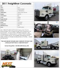 100 Expedite Trucks For Sale Fleet Leasing And S Challenger
