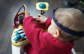 siege snug on a testé le siège évolutif baby snug de mamas and papas maman comète