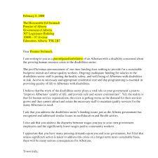 Customer Service Cover Letter Samples Resume Cover Letters Samples