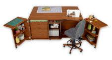 koala sewing cabinets dealers mf cabinets