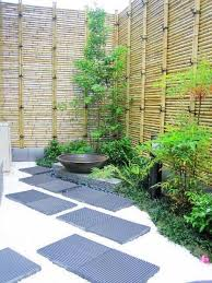 100 Zen Garden Design Ideas Small Japanese Homsgarden