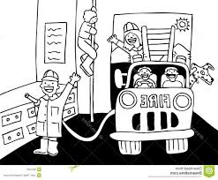 Best Dalmatian With Fire Engine Clip Art Cdr » Free Vector Art ... Fire Truck Cartoon Clip Art Vector Stock Royalty Free Clipart 1120527 Illustration By Graphics Rf Clipart Ambulance Pencil And In Color Fire Truck Luxury Of Png Letter Master Santa On A Panda Images With Pendujattme Driver Encode To Base64 San Francisco Black And White Btteme 1332315 Bnp Design Studio Amazing Firetruck 3 B Image Silhouette Clipartcow 11 Best Dalmatian Engine Cdr