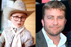 Cast Of Halloween 2007 by The Cast Of U0027a Christmas Story U0027 Where Are They Now