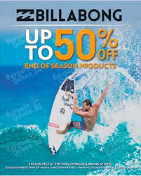 Billabong Singapore January,2020 Promos, Sale, Coupon Code ... Billabong Get Them While You Can Halfoff Hoodies Milled Coupon Sites By Julian Voronov At Coroflotcom Amazon Spend 49 To Save 30 From Brand Shoes Billabong Promo Code 10 January 20 Save Big Mens Enter Tshirt Chinese New Year Specials Promotions Offers All Inclusive Heymoon Resorts Mexico Have A Discountpromo Redeem Gs1 Coupon Coder How Use Jcpenney Off 2019 Northern Safari Jacks Surfboards