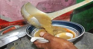 cuisine creole mauricienne cuisine créole lexpress mu