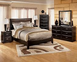 Raymour And Flanigan Black Dressers by King Bedroom Suites Sets Comforter Set Best Images About Home