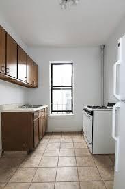 1225 boston rd bronx ny 10456 rentals bronx ny apartments