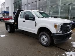 F350 Cab Chassis Trucks For Sale