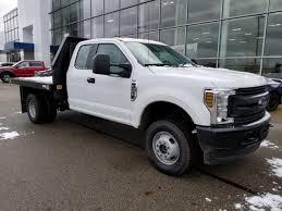 Stake Bed Trucks For Sale On CommercialTruckTrader.com