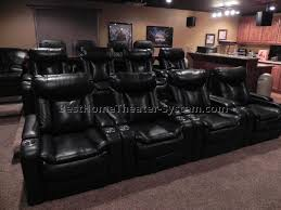 home theater chairs costco 11 Best Home Theater Systems