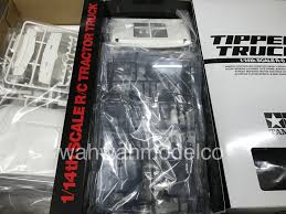 Tamiya 56348 RC Mercedes-Benz Actros - 3363 6x4 GigaSpace 1/14 Scale ... Cheap Rc Semi Trailer Find Deals On Line At Alibacom Rc Heavy Wrecker Tow Truck Restoration Youtube Knight Hauler Electric Semi Truck Kit By Tamiya 114 Scale 116 Pickup Crawler 24g Car Kit Drone Accsories 56348 Mercedesbenz Actros 3363 6x4 Gigaspace Scale Pin Tim Model Trucks Pinterest Trucks Truck Kits Wpl C14 2ch 4wd Mini Offroad Semitruck With Metal Axial Wraith Rock Racer Offroad 4x4 Electric Ready To Run Custom Rc Archives Kiwimill Maker Blog Offroad Temukan Harga Dan Penawaran Diecast Online Terbaik 1 4 Scale Monster
