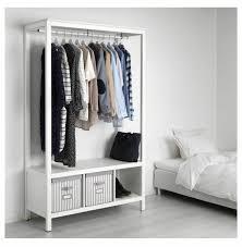 offener kleiderschrank funktionale ideen für ihr