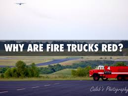 Why Are Fire Trucks Red By Wtorri21 Heres Why Its Now Illegal To Impersonate A Refighter In The Why Are Fire Trucks Red Wwwtopsimagescom Meme Mes 1nf1fjuz By Cmo6_2017 41k Comments Ifunny Are Fire Engines Red Because They Edmond Department I Asked Siri Trucks And This Was Answer Funny Hall Tours View Royal Rescue Firetrucks Youtube Firefighting Apparatus Wikipedia Uniform Color Company 66764 And More On On Psychology Of Is Truck My Crazy Email