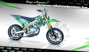 kit deco derbi senda xtreme kit deco 50cc 28 images damon boy model white sons of zeus
