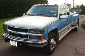 1997 CHEVROLET C3500 SILVERADO 6.5 T/DIESEL DUALLY East Texas Diesel Trucks 2017 Chevrolet Silverado Hd Duramax Drive Review Car Tjs Pinterest Trucks Chevy Duramax 3500hd Westlock Motors Alberta Edmton Used Cars Specials Crossline Yellowhead 1500 Double Cab Pricing For Sale Edmunds Gmc Denali Crew Truck Fort Myers Fl Lifted Truck I Love Big And Cannot 2016 Colorado V6 Or Angela Carter Google The Biggest Dealer In 10 States Ford Dodge Auburn Caused Sacramento Ca