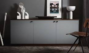 superfront fronts handles legs sides and tops for ikea