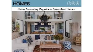 100 Home Furnishing Magazines Decorating Queensland S YouTube
