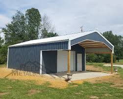 Charcoal Gray/Polar White Pole Barn - Reed's Metals Build A Pole Barn The Easy Way Barn Plans Survivalist Forum Garage Kits Diy Barns Best 25 Home Kits Ideas On Pinterest House Affordable Builders Horse Metal Buildings For Sale Carolina Steel Seneca Mallett Post Frame Linced Building Dimeions 30 W X 40 L 12 4 H Id 250 Custom Country Wide Polk City Iowa Greiner Shedgarage Cstruction Lp Smartside Youtube Charcoal Graypolar White Reeds Metals