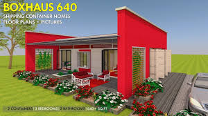 Shipping Container Floor Plans by Shipping Container Homes Plans And Modular Prefab Design Ideas