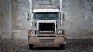 Mack Trucks - Work - VSA Partners Utility Flat Bed Trailer Introduces New A S Mac Mack Truck Club Forum Trucking Manitoulin Donates Services 24k To Fort Relief Todays Truckfax Macks Move Mountains Mack Trucks 1 Gotta Love Disnctive Sound Bulldog Unveils New Highway Truck Calls It A Game Changer For Its Duck New Sound 6v92 Real V10 Mod American Simulator Truck Trailer Transport Express Freight Logistic Diesel 1965 B61 Quite The In Day We Spotted This Old M C Ltd Opening Hours 157 Old Tr Lac La Biche Ab Transedge Centers