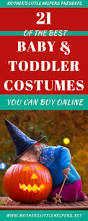 Childrens Halloween Books Online by 21 Of The Best Baby And Toddler Costumes For Halloween Mother U0027s