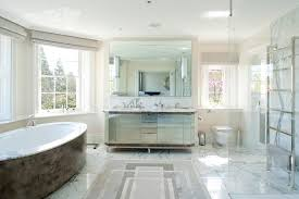 Large Modern Bathroom Rugs by 15 Best Bathroom Rugs And Bath Shower Mats Decor Ideas Custom