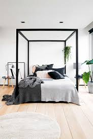 bedroom modern design cool kids beds with slide bunk for boy