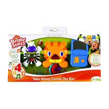 Infant Bath Seat Kmart by Bright Starts Take Along Toy Bar Kmart