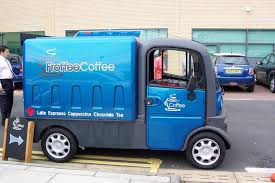 90+ Coffee Trucks For Sale - Food Carts For Sale, Vintage Coffee ... Eatdoginc Is Irelands And One Of Europes Leading Manufacturer Vintage Coffee Truck Citroen Hy Vans Food Trucks Roka Werk Gmbh Ec Steel Mobile Cafe Malaysia Youtube Chevy Beverage Used For Sale In 2016 Mini Ice Cream Coffee Cream Miami Roaming Hunger How To Build A Food Truck Better Rival Bros The Jitter Bus An Adults Piaggio Ape Car Van Calessino Sale