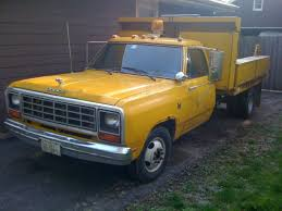 Salvage Pickup Trucks For Sale In Nj Prestigious Salvage Dodge Ram ... 1990 Ford Ford F250 Pickup Tpi Salvage Pickup Trucks For Sale In California Peaceful Kenworth T660 Silvarado Salvage Vintage Shows I Do Pinterest Cars Vehicle Custom Truck Car Scale Models Troya Motors Auctions Sales Home Facebook 2016 F350 Platinum Wwwbidgodrivecom Pickup Truck Flashback F10039s New Arrivals Of Whole Trucksparts Or 1931 Model A Budd Cab Models And 2007 Kenworth For Auction Lease Spencer Buckskin Parts Buckskinparts Ipections Central Alberta Heavy Duty Repaircentral