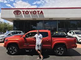 Fort Collins Toyota Dealer News And Events | Pedersen Toyota Radiator Repair Greeley Co Mack Trucks Co Technicians Value Traing Efficiency 2017 Annual Report 2019 Peterbilt 567 Heritage Edition Day Cab Youtube Beechwoods Bump In The Road News Rochester City Newspaper Americanracingatxsemiwheels Hash Tags Deskgram The Rising Risks Of Wests Latest Gas Boom When Your Keith Couch On Twitter 2007 379 Cat C15 475hp 18