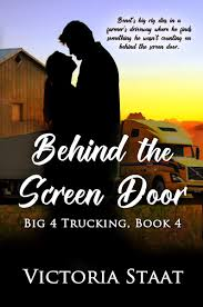 100 Bk Trucking Melange Books On Twitter From Httpstcozl22eFfJqx BEHIND THE