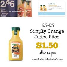 Simply Orange Juice Coupon August 2018 - Slickdeals Guns Jamba Juice Philippines Pin By Ashley Porter On Yummy Foods Juice Recipes Winecom Coupon Code Free Shipping Toloache Delivery Coupons Giftcards Two Fundraiser Gift Card Smoothie Day Forever 21 10 Percent Off Bestjambajuicesmoothie Dispozible Glass In Avondale Az Local June 2019 Fruits And Passion 2018 Carnival Cruise Deals October Printable 2 Coupon Utah Sweet Savings Pinned 3rd 20 At Officemax Or Online Via Promo
