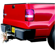 Amazon.com: Deer Ball Hitch Cover - Novelty Animated Action Trailer ... Stinger Hitch Truck Camper Trailer And Rv Curt Front Hitch Install Trailer 2016 Chevrolet Colorado C13176 Etrailercom 10 Adjustable Trailer Drop Ball Mount Hitch Truck Lvadosierracom Does A Ball Really Protect From Being Walmart Best Resource Amazoncom Ijdmtoy Tow Mount 40w High Power Cree Led Pod Boss Giddy About Goosenecks 2 Drop Tow Wball Pin Kit S Towing Can Tow Truck You Your Motor Vehicle Light Mounted Rear Tail Inch Ball Accessory Buyers Guide Photo Image Gallery