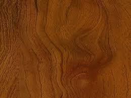 Armstrong Ceiling Estimator Summary by Vinyl Plank Flooring Armstrong Luxe Vinyl Plank Flooring