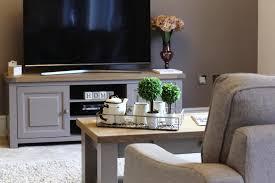 Z Gallerie Concerto Dresser by David Wilson Homes Newbury Fantastic Interior Design Idea For A