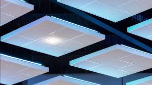 Armstrong Suspended Ceilings Uk by Dune Evo Lines Armstrong Ceiling Solutions