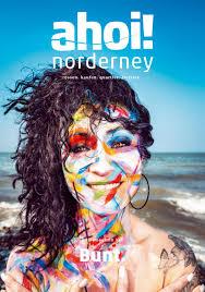 ahoi norderney magazin 30 by ferien ahoi issuu