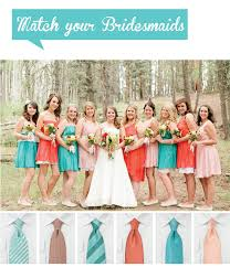 Be Sure To Check Out All Their Color Pattern Options Over At Bows N Ties