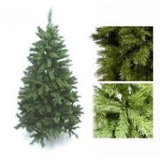 Nordic Fir Artificial Christmas Tree 6ft by Details About Artificial Christmas Tree 6ft Traditional Natural