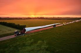 World's Longest Wind Turbine Blade Successfully Completes Its First ... Volvo Truck Tests A Hybrid Vehicle For Long Haul Man Bus On Twitter We Showed You The Shortest Double Worlds Longest Monster Truck To Hit Trade Show Circuit Medium Jump Record Archives Biser3a Motor Wikipedia Teslas Electric Is Comingand So Are Everyone Elses Wired The Worlds Tallest Concrete Pump Put Scania In Guinness Book Of Effer Knuckle Boom Crane Maxilift Australia Hot Wheels Jump Action Vehicle Eeering Missile Semi Trucks Heavyduty Available Models Ram Sets World Record With Longest Pickup Parade News