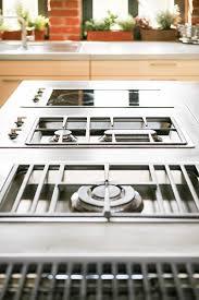 beton küchen kaufen