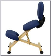 Balans Kneeling Chair Australia by Chair Sofa Experience Enjoyable Moment With Kneeling Worth It