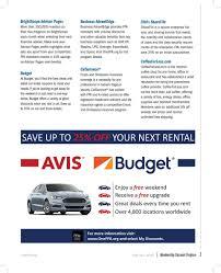 100 Rental Truck Discounts Member Discount Quarterly Guide PDF Free Download