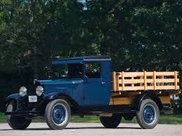 RM Sotheby's - 1930 Chevrolet Universal Series 1-Ton Stake Truck ... 1988 Gmc K30 1 Ton Dump Truck For Auction Municibid Ford Named Best Value Truck Brand By Vincentric F150 Takes 12ton Ton Chinbay 1926 Chevrolet 1ton Classic Vintage Trucks Delivery Rates Mifflintown Equipment Rental 1935 2 1990 Chevy Trends Challenge Introduction Renault Developing Electric Commercial Vehicle With 155mile Range Why Choose A 12 Flex Fleet Filefv1611 Armoured Mark 4536100193jpg My 1952 1ton